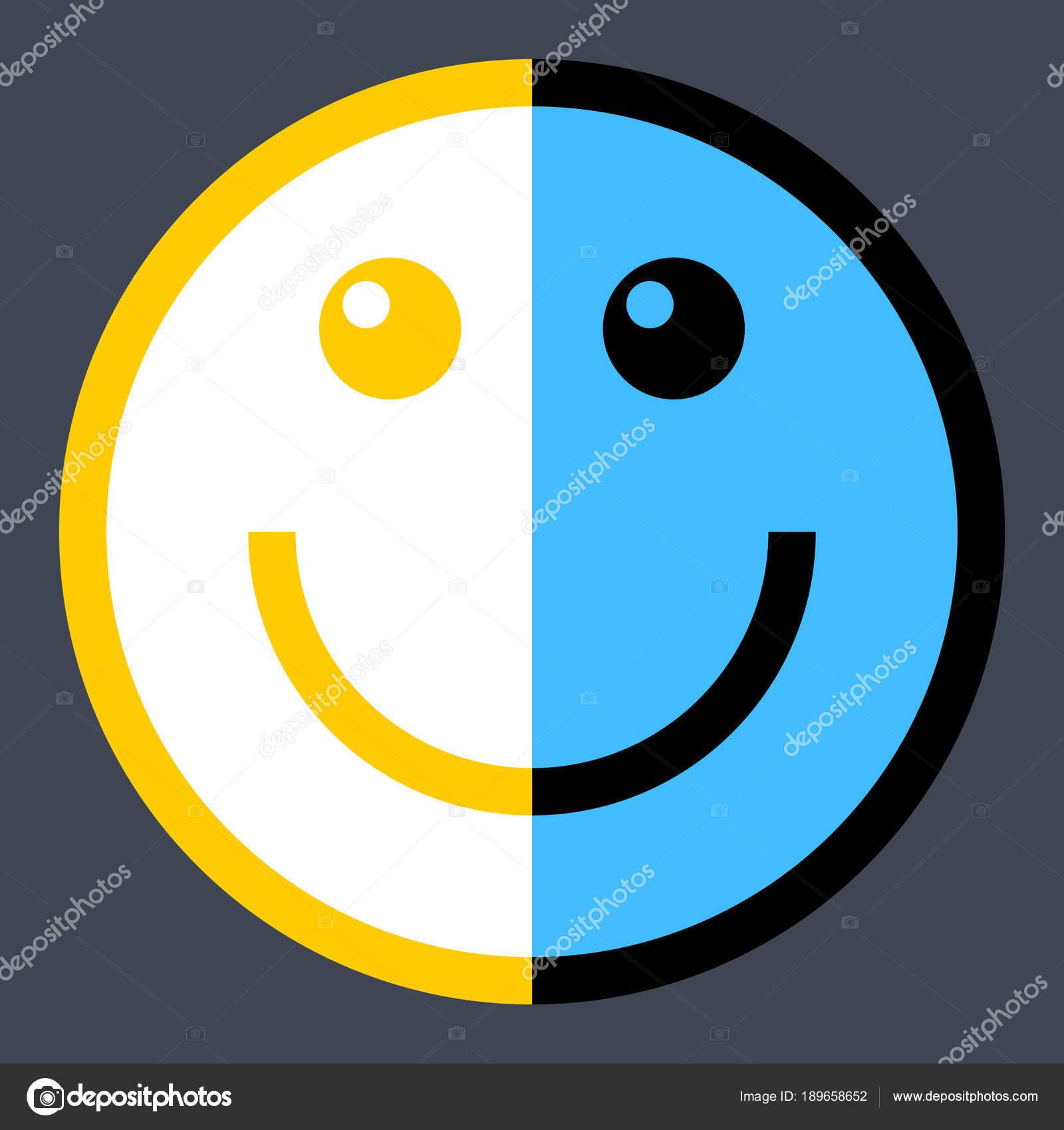 smilies oder smileys