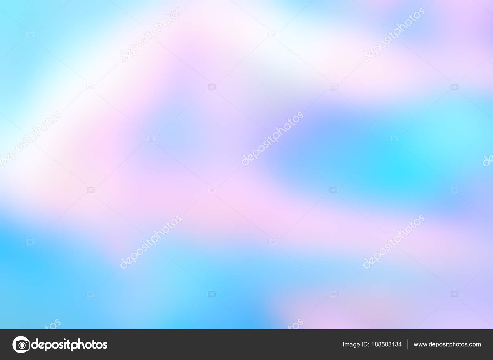 Sfondi colorati sfumati chiari