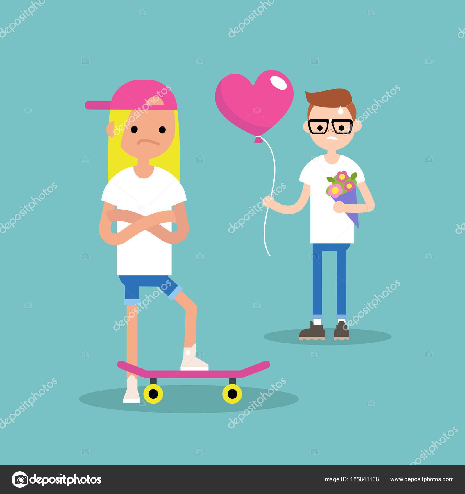 mbti-Dating-Dienst