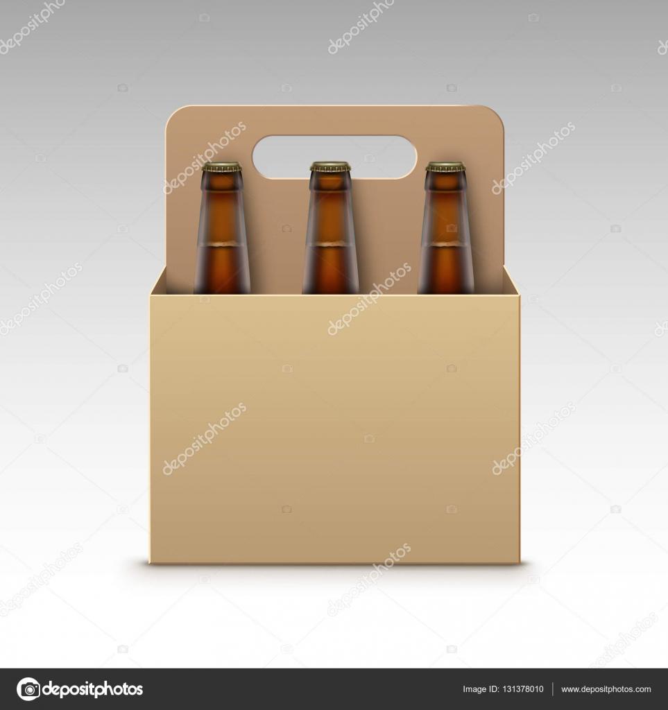 Sehr GläSer Verpackung Karton EQ44 – Hitoiro TR26
