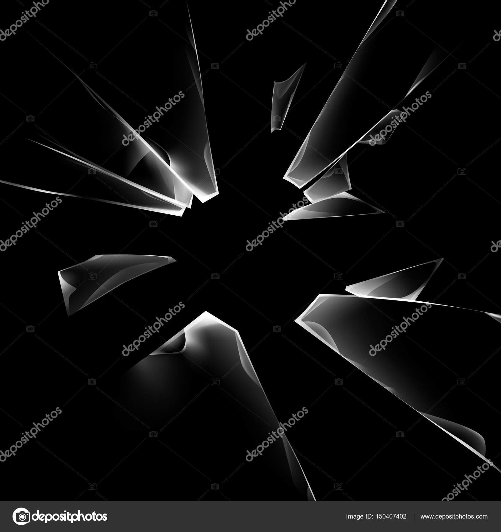 vitre casse affordable une vitre casse par un sabre laser vous avez gliss oups with vitre casse. Black Bedroom Furniture Sets. Home Design Ideas