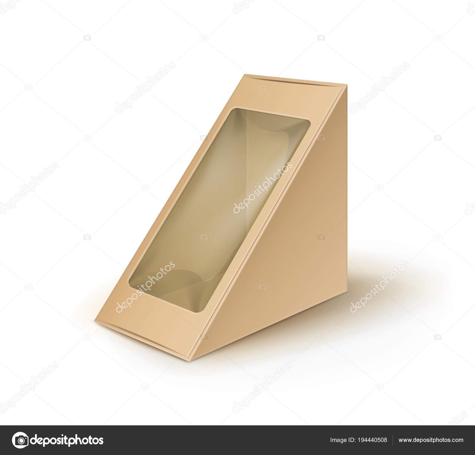 fenster dreieck plissee mit dreieck sonderform fr dreieckige fenster with fenster dreieck. Black Bedroom Furniture Sets. Home Design Ideas