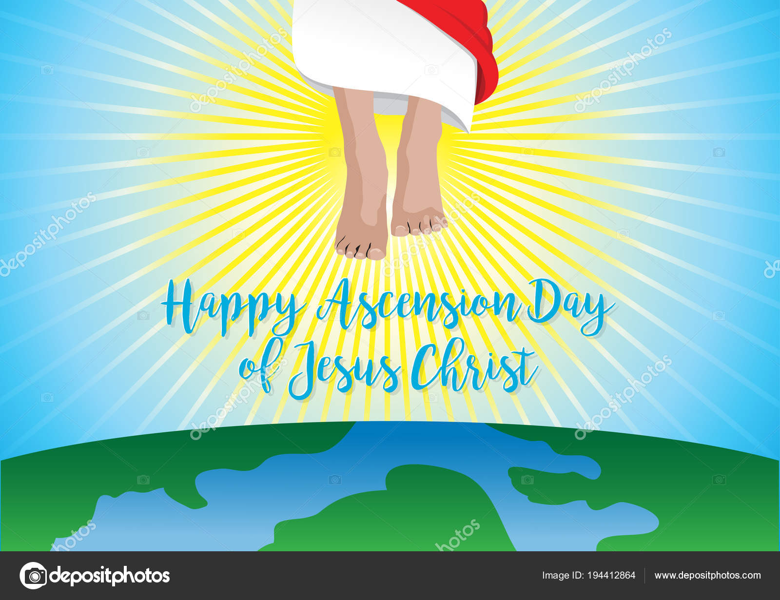 Pictures Ascension Day Happy Ascension Day Of Jesus Christ