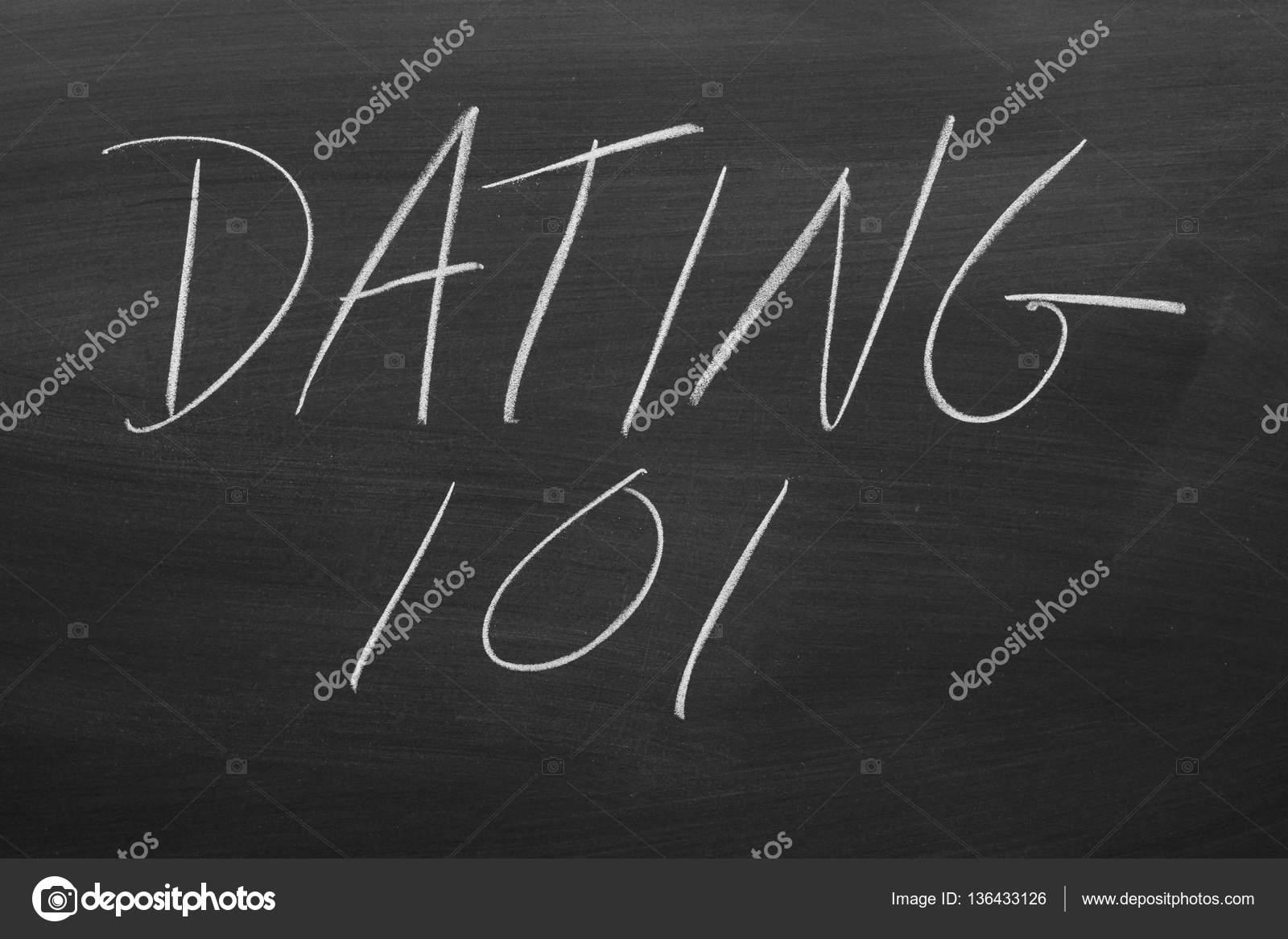 Radiocarbon dating elementen