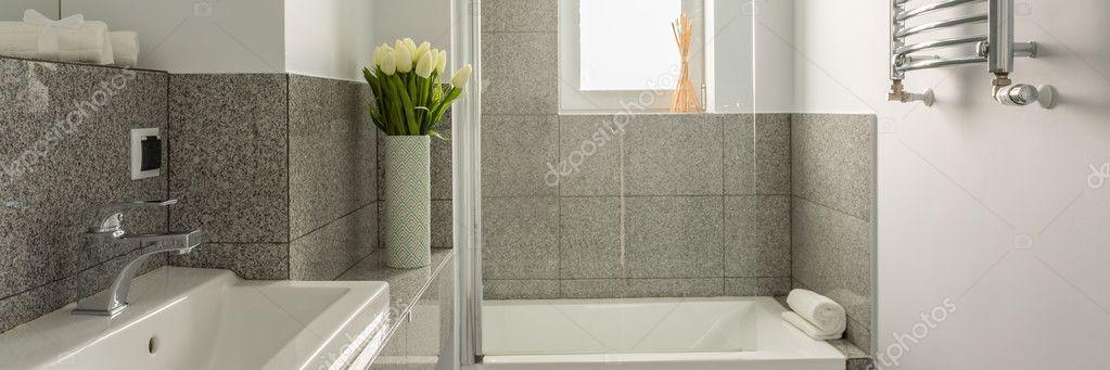 https://st3.depositphotos.com/2249091/12485/i/950/depositphotos_124855260-stock-photo-how-to-design-a-modern.jpg