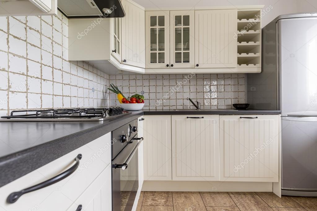 Idee Keukens Roeselare : Keukenidee. design luxe eettafel nlfunvit keukenidee with keukenidee