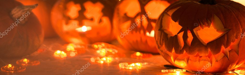 Halloween Traditie.Traditie Van Halloween Stockfoto C Photographee Eu 127169226
