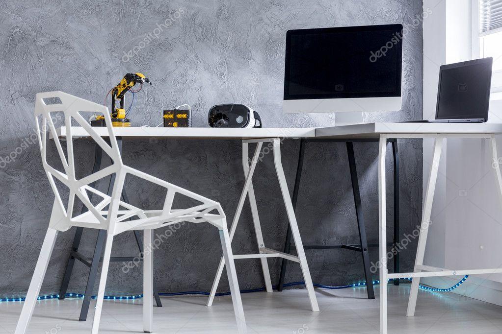 élégant bureau image de bon coin bureau bureau idées fraîche