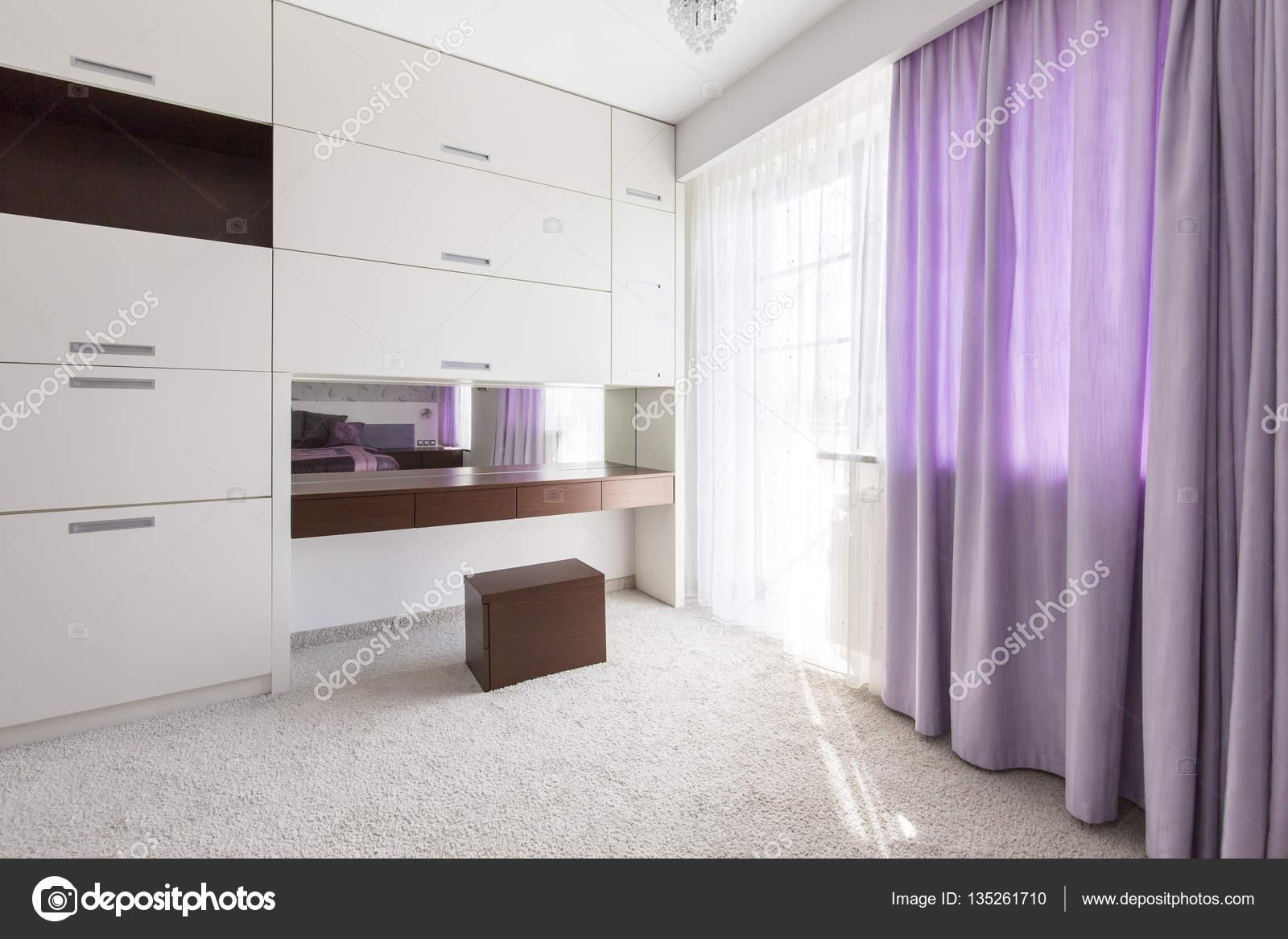 Gordijnen In Slaapkamer : Slaapkamer gordijnen elegant gordijnen woonkamer ikea zen