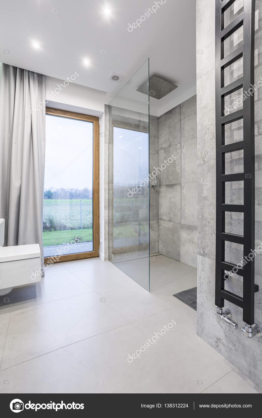 Salle De Bain Lumineuse Design ~ design minimaliste dans salle de bain photographie photographee eu