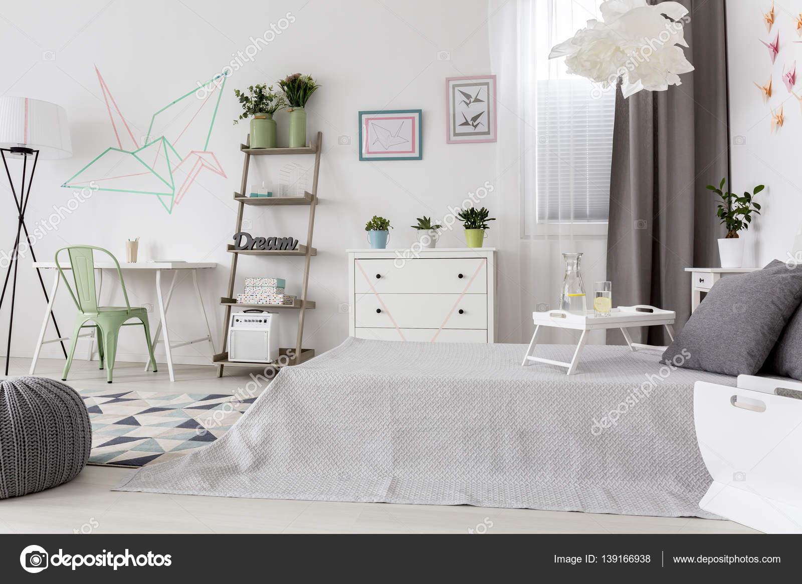 schlafzimmer ideen bunt minecraft bettw sche kaufen wandtattoo schlafzimmer ebay ikea lampe. Black Bedroom Furniture Sets. Home Design Ideas