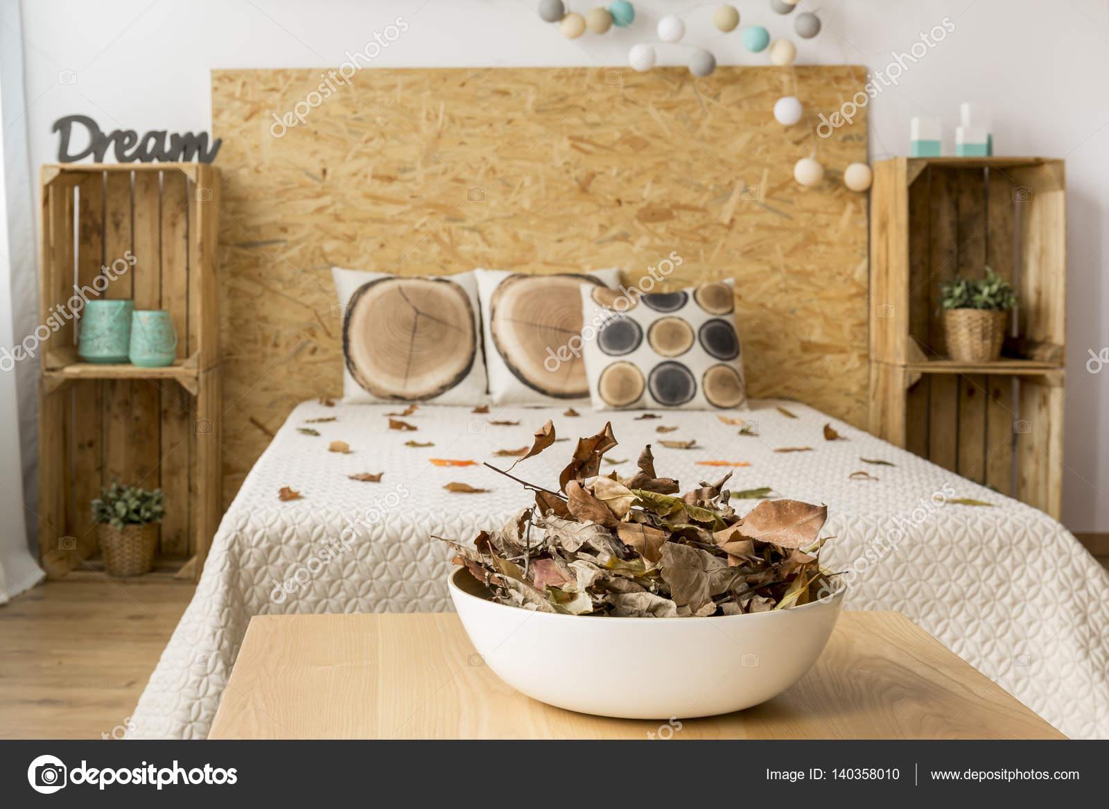 Chambre Pour Un Amoureux De La Nature Photographie Photographee Eu