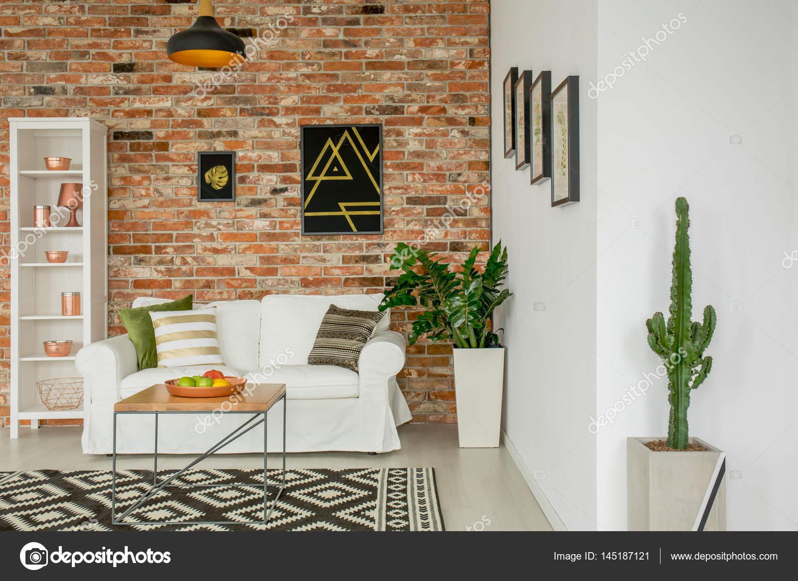 Planten In Woonkamer : Planten woonkamer woonkamer decor planten ronpaulhemp
