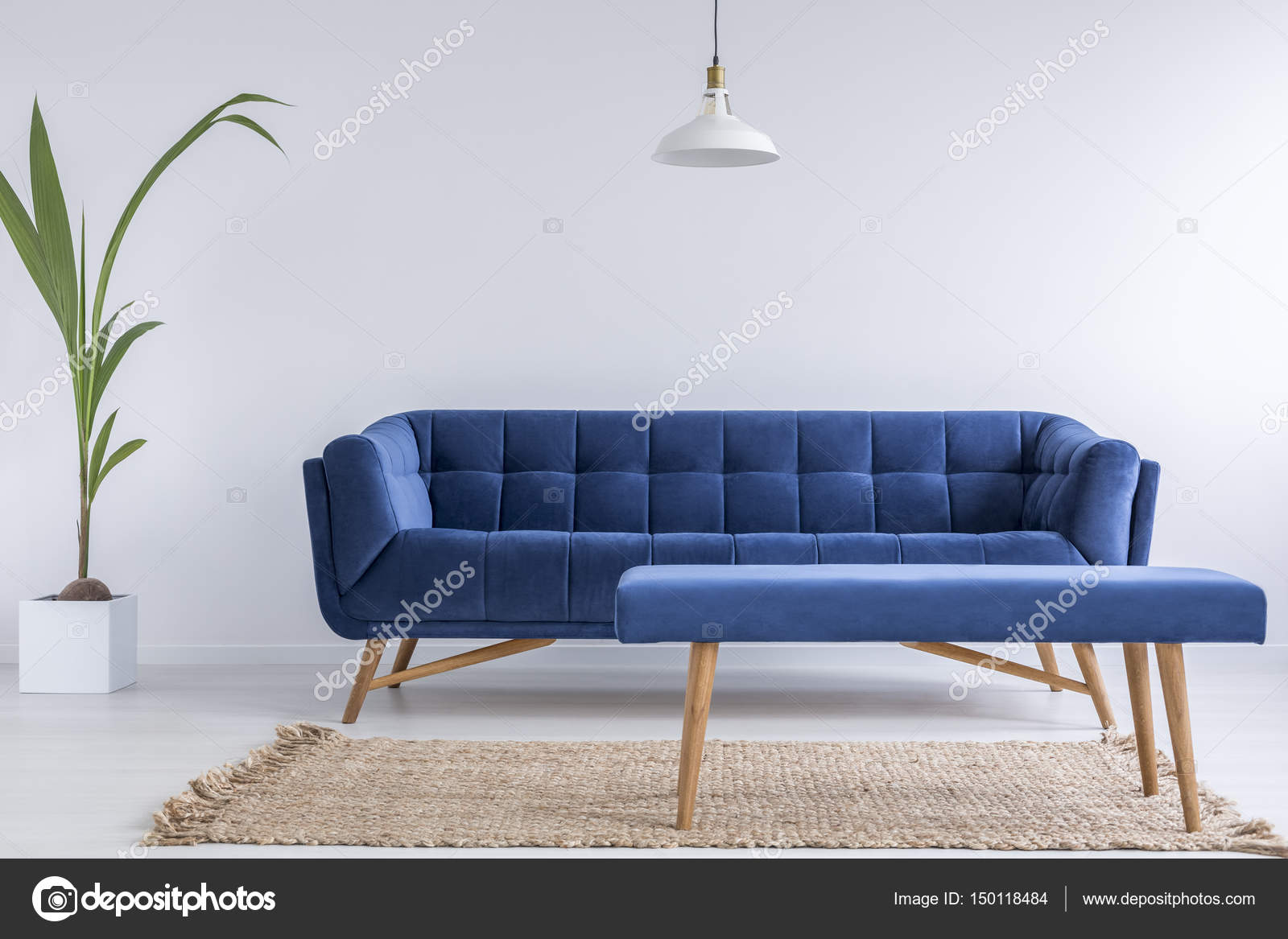 blau sofa trendy grau moderne sectional sofas mikrofaser blau sofa schnitt mit umwandelbar als. Black Bedroom Furniture Sets. Home Design Ideas