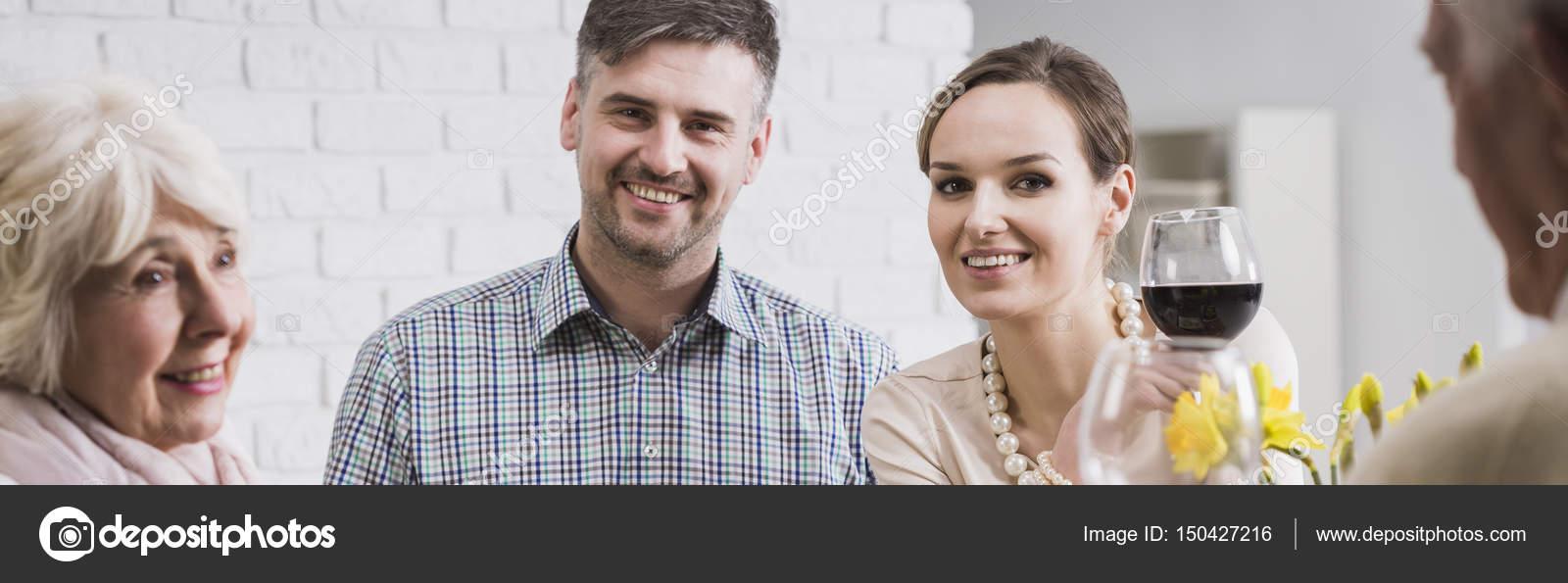 gratis più giovane per anziani dating online incontri Österreich test