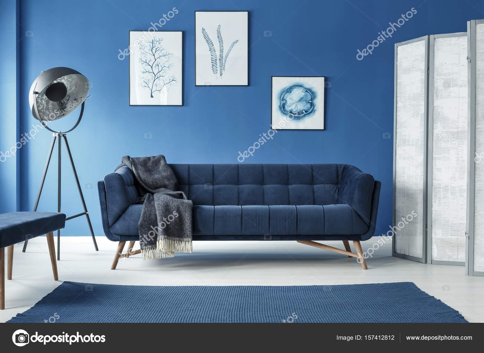 Camere Con Divano Letto : Camera con divano letto u foto stock photographee eu