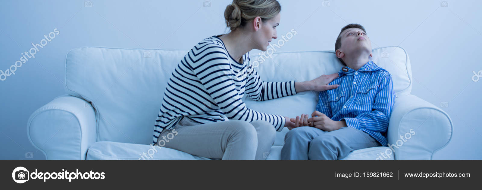What is Autism What is autism Autism is a complex biological disorder that generally lasts throughout a persons life It is called a developmental
