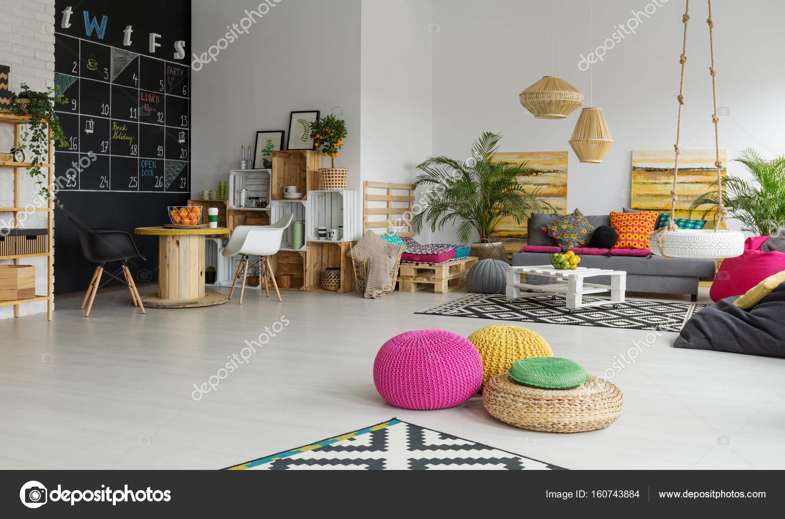 Se détendre zone bureau u2014 photographie photographee.eu © #160743884