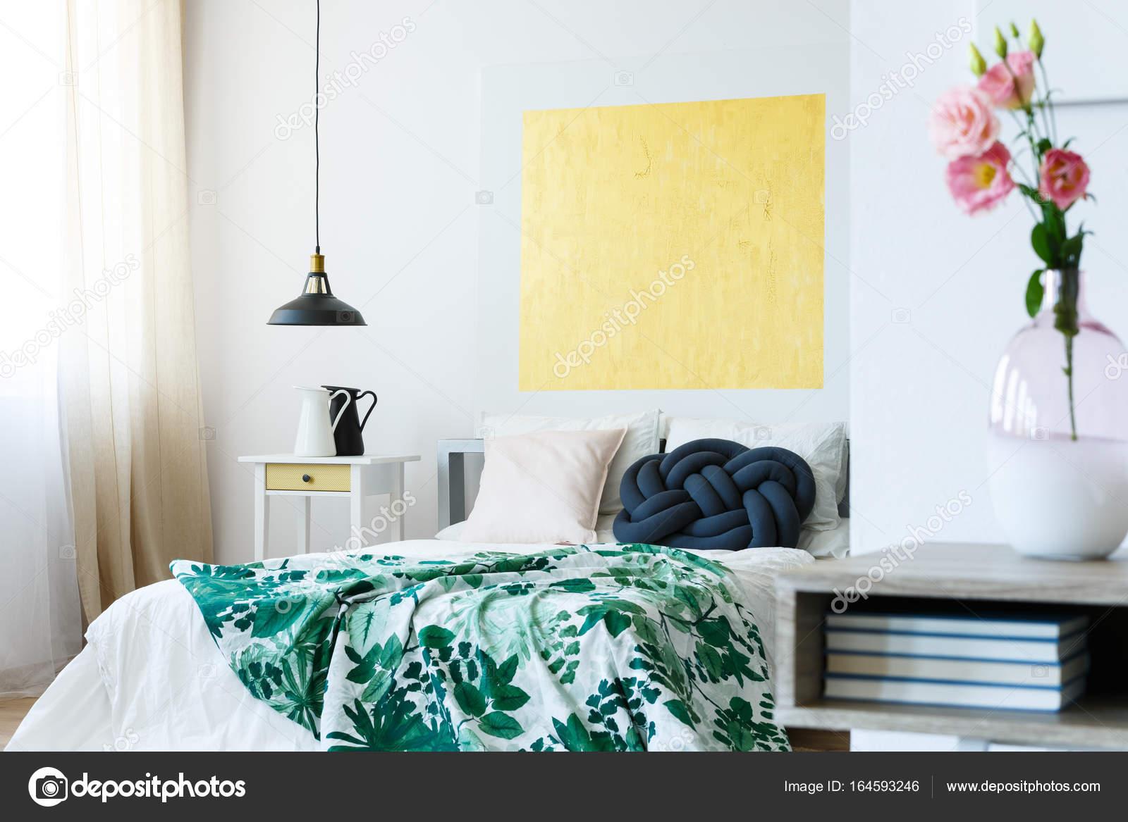 Camera Per Ospiti : Camera degli ospiti con moquette foto e idee per arredare