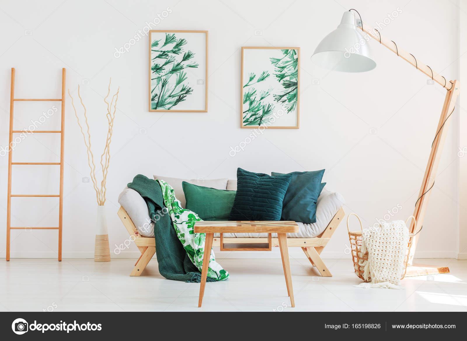 decke sofa best sofa bezug ikea sofa decke edmworldub. Black Bedroom Furniture Sets. Home Design Ideas