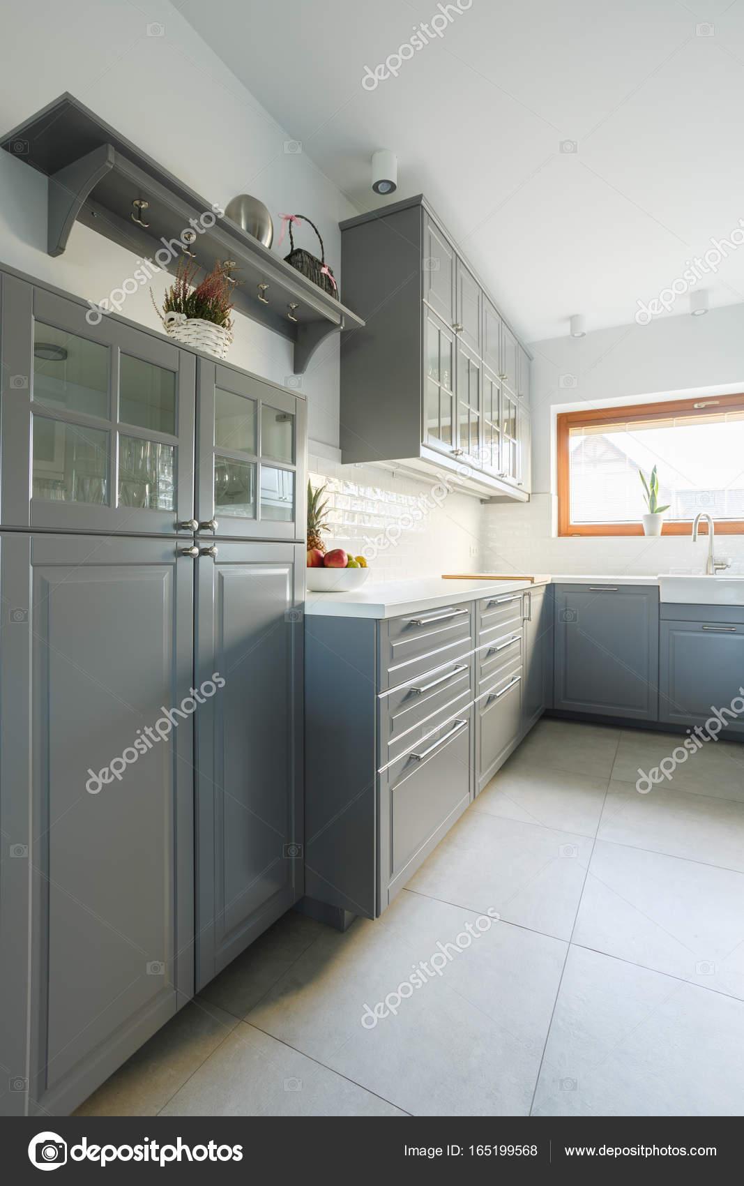 Imágenes: azulejos para cocinas modernas | Diseño de la Provenza en ...