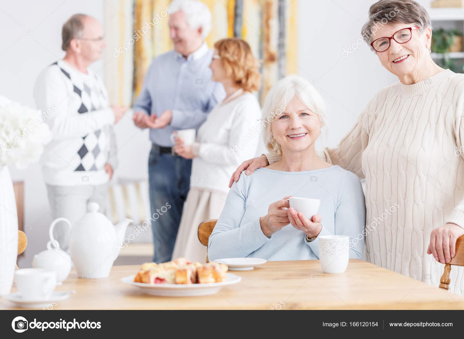Дом престарелых третий возраст дом престарелых житомира