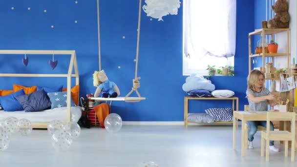 Slaapkamer tekenen good awesome grondplan slaapkamer for Woonkamer intekenen