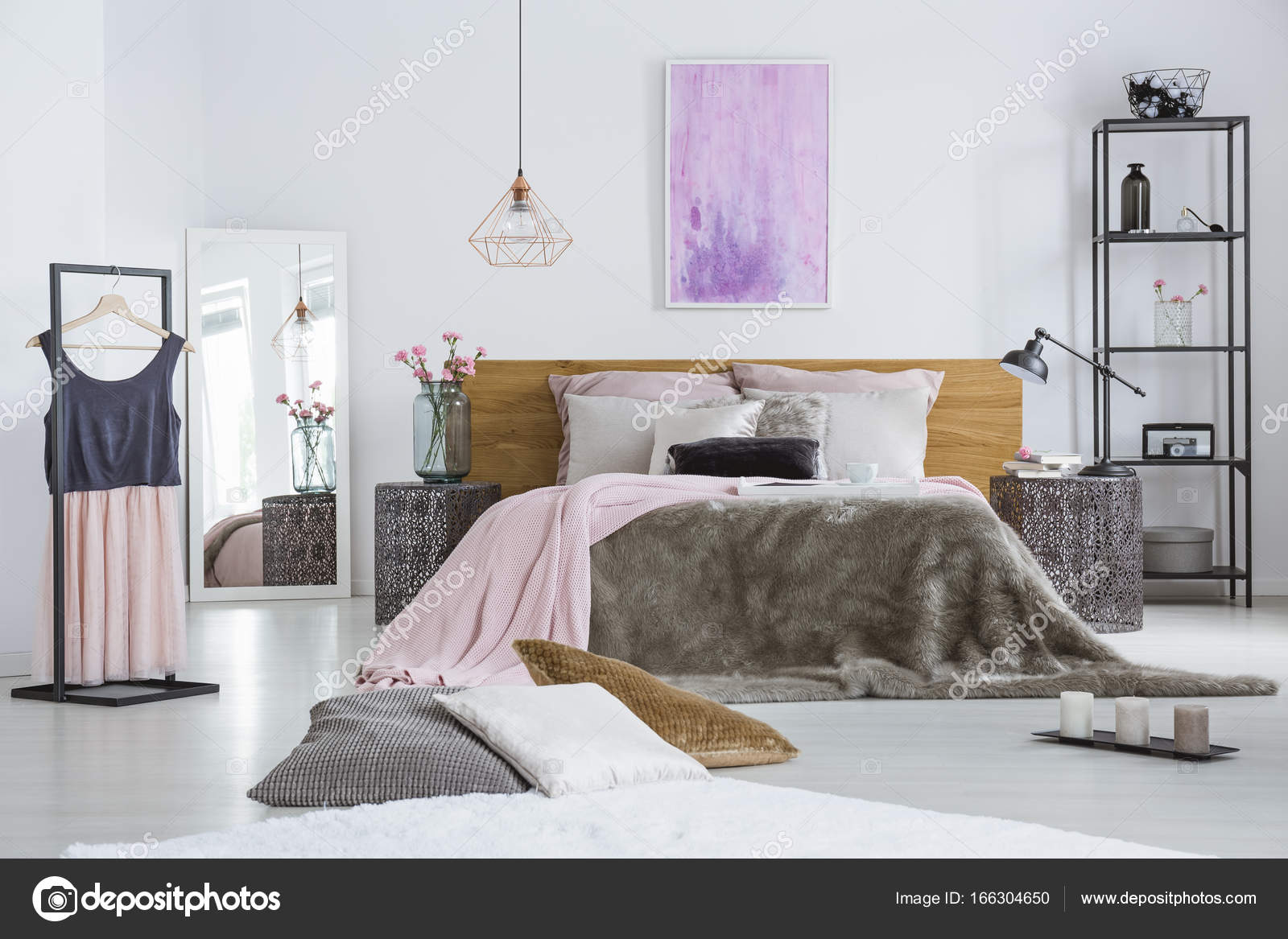 Trapunta piumone penelope letto matrimoniale invernale elegante