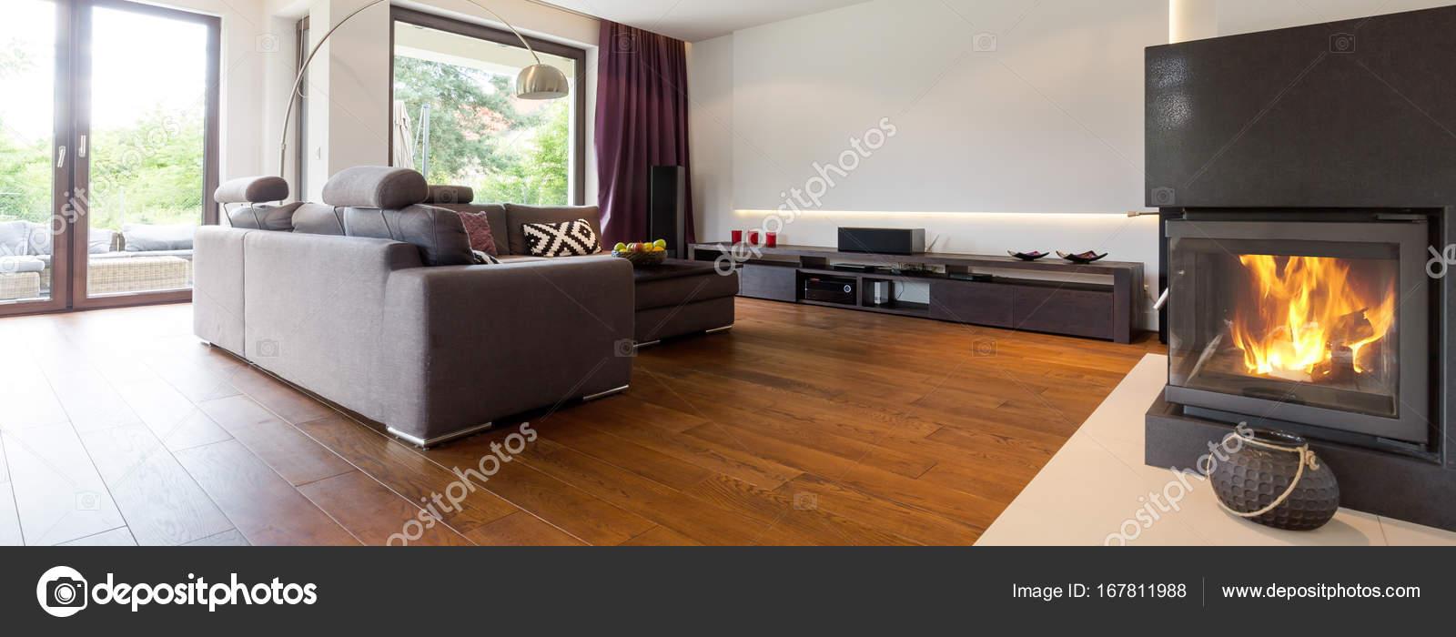 Exklusive Wohnzimmer Stockfoto C Photographee Eu 167811988