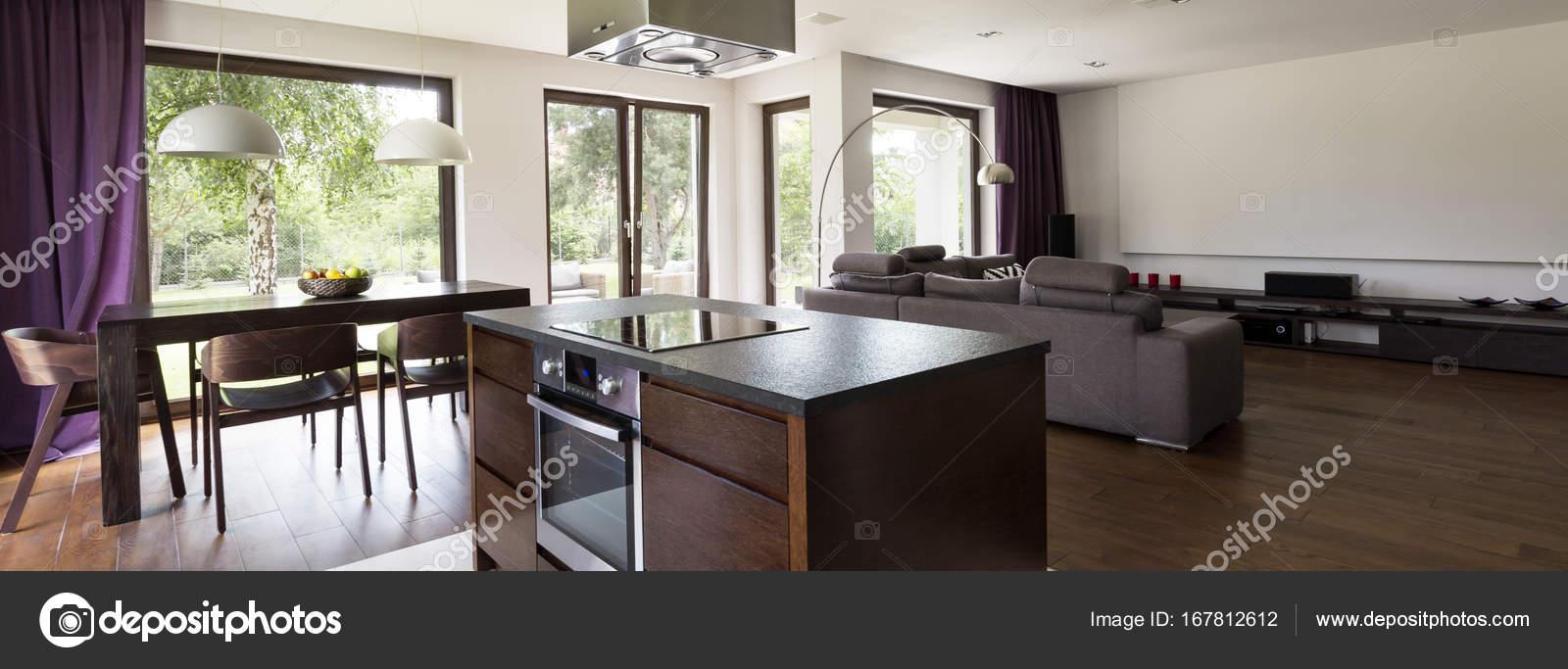 Minimalist House Design Windows on gothic stained glass windows, architecture design windows, architectural windows, interior design windows, kitchen windows,