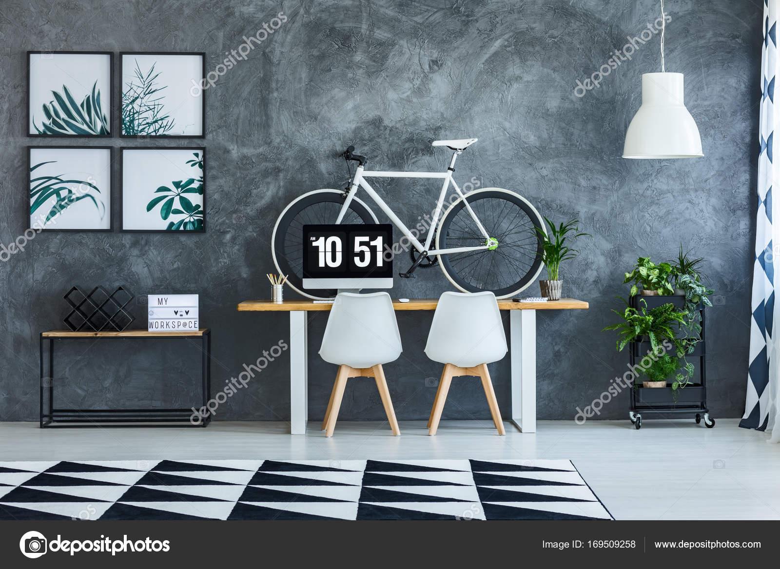 Tavolo Da Lavoro Per Moto : Lampade da tavolo maison du monde lampada da comodino cuore in