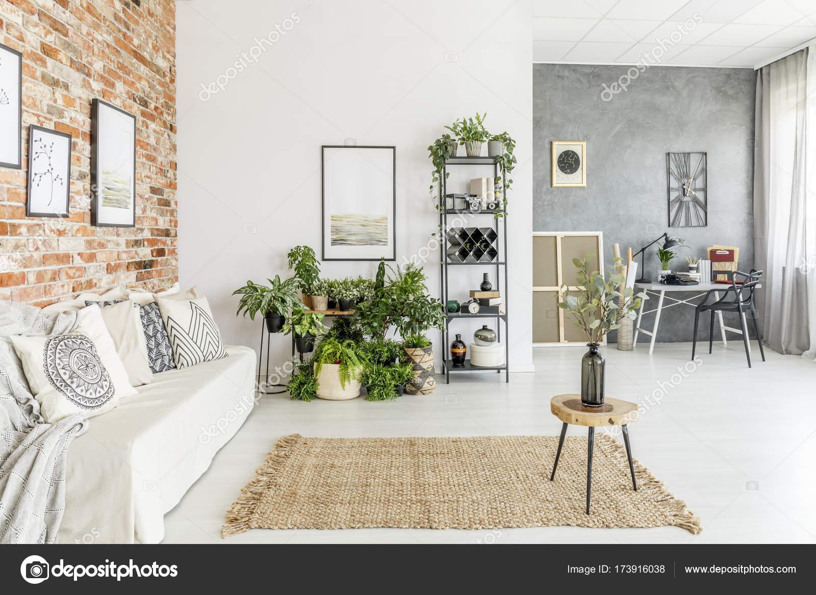 Planten In Woonkamer : De beste online programma s voor het inrichten van je woonkamer