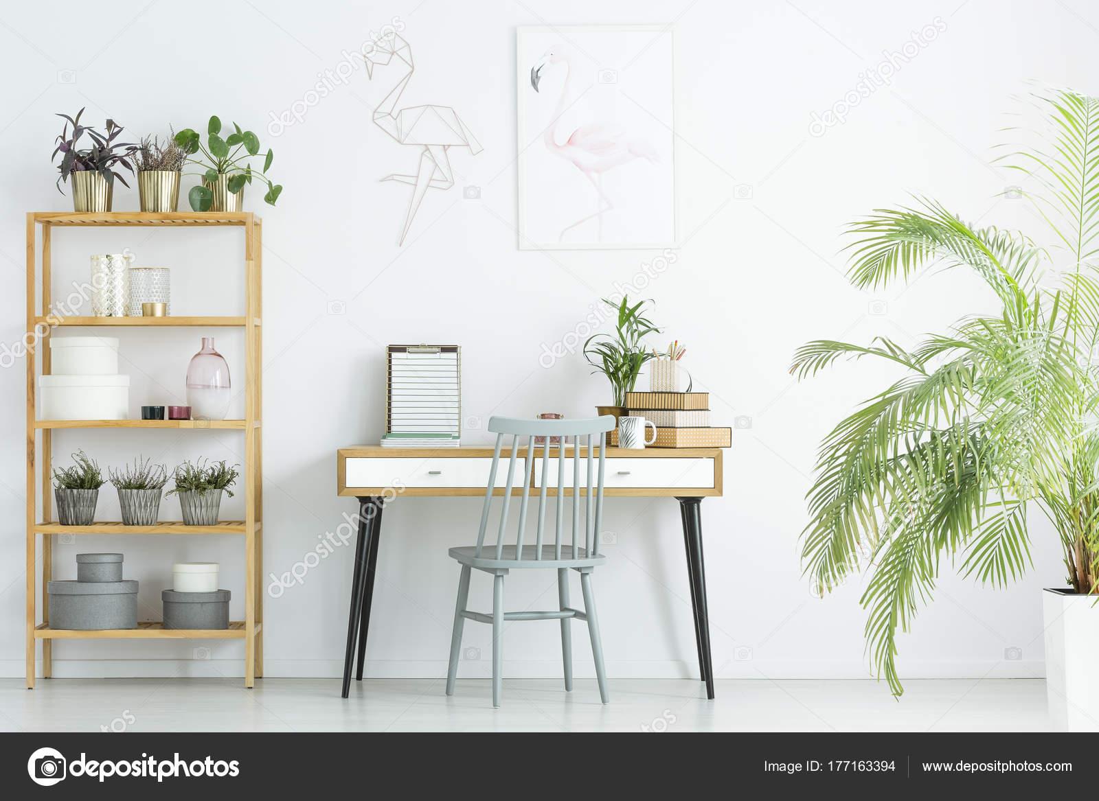 Kantoor Aan Huis : Kantoor aan huis schilde tooko inspiratie voor een exclusieve