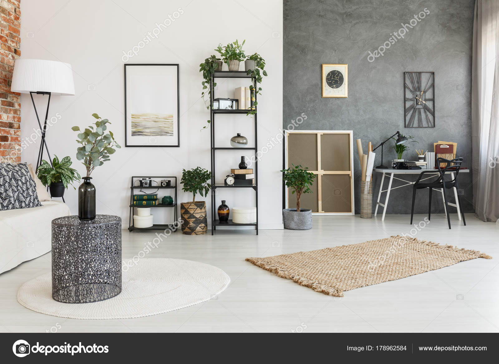 Planten In Woonkamer : Planten in woonkamer hf belbin