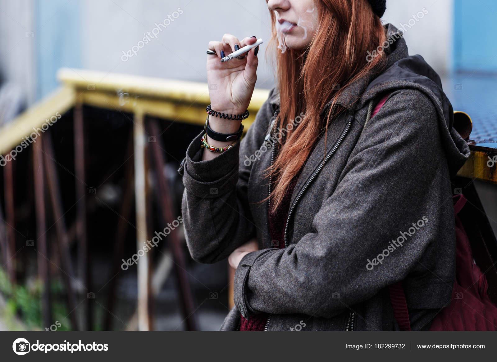 dospívající kouřenílesníci casting porno