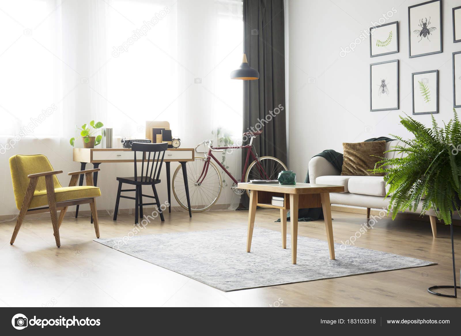 Kantoor Aan Huis : Tips om een kantoor aan huis in te richten