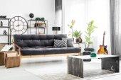 Fotografie Guy je obývací pokoj design