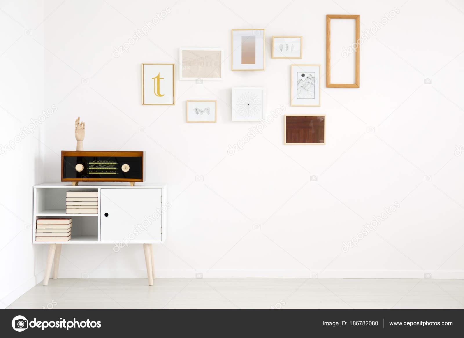 Minimalismus im wohnzimmer interieur u stockfoto photographee eu