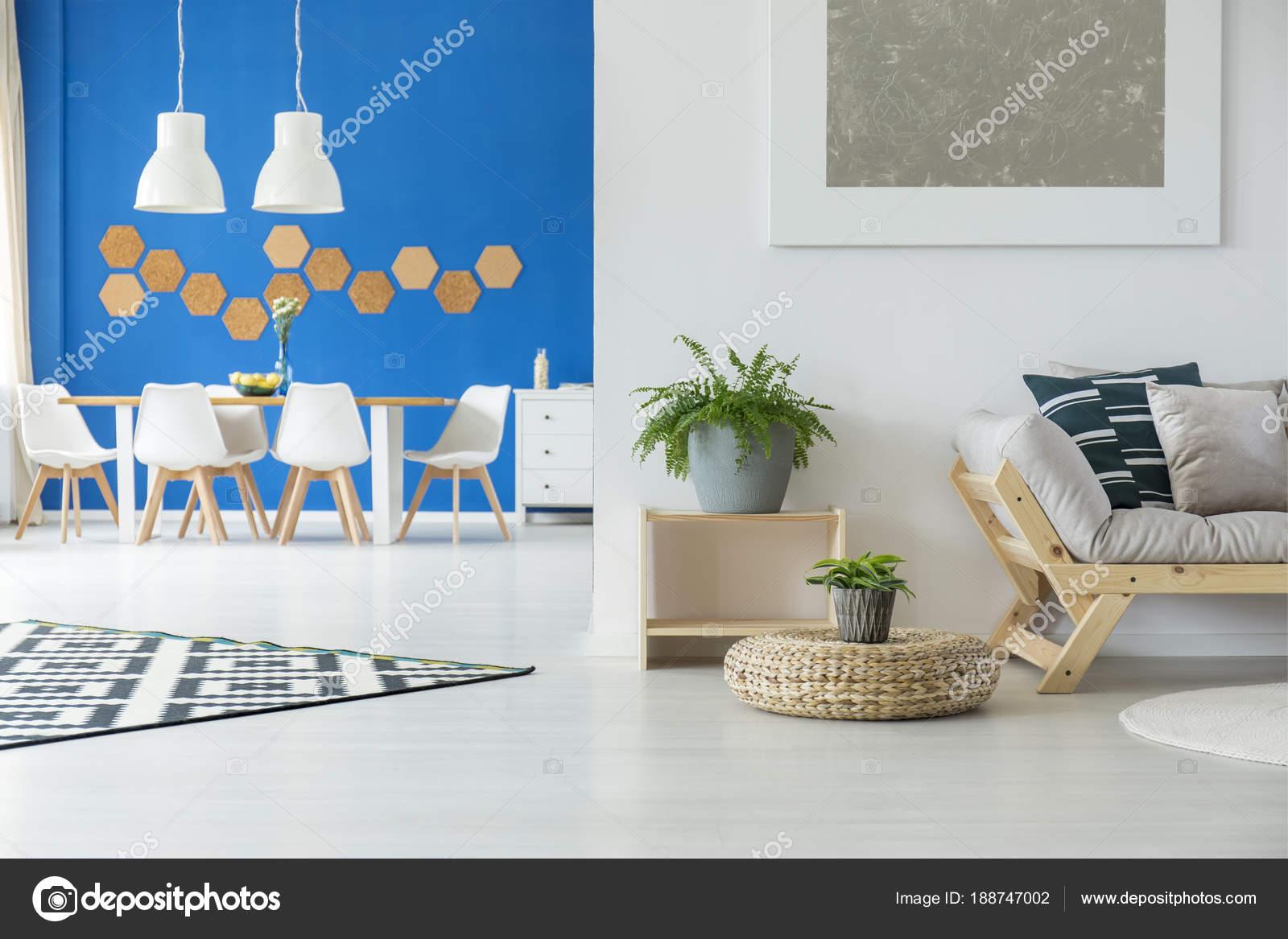 Modern minimalistisch appartement u stockfoto photographee eu