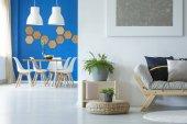 Photo Multifunctional spacious home