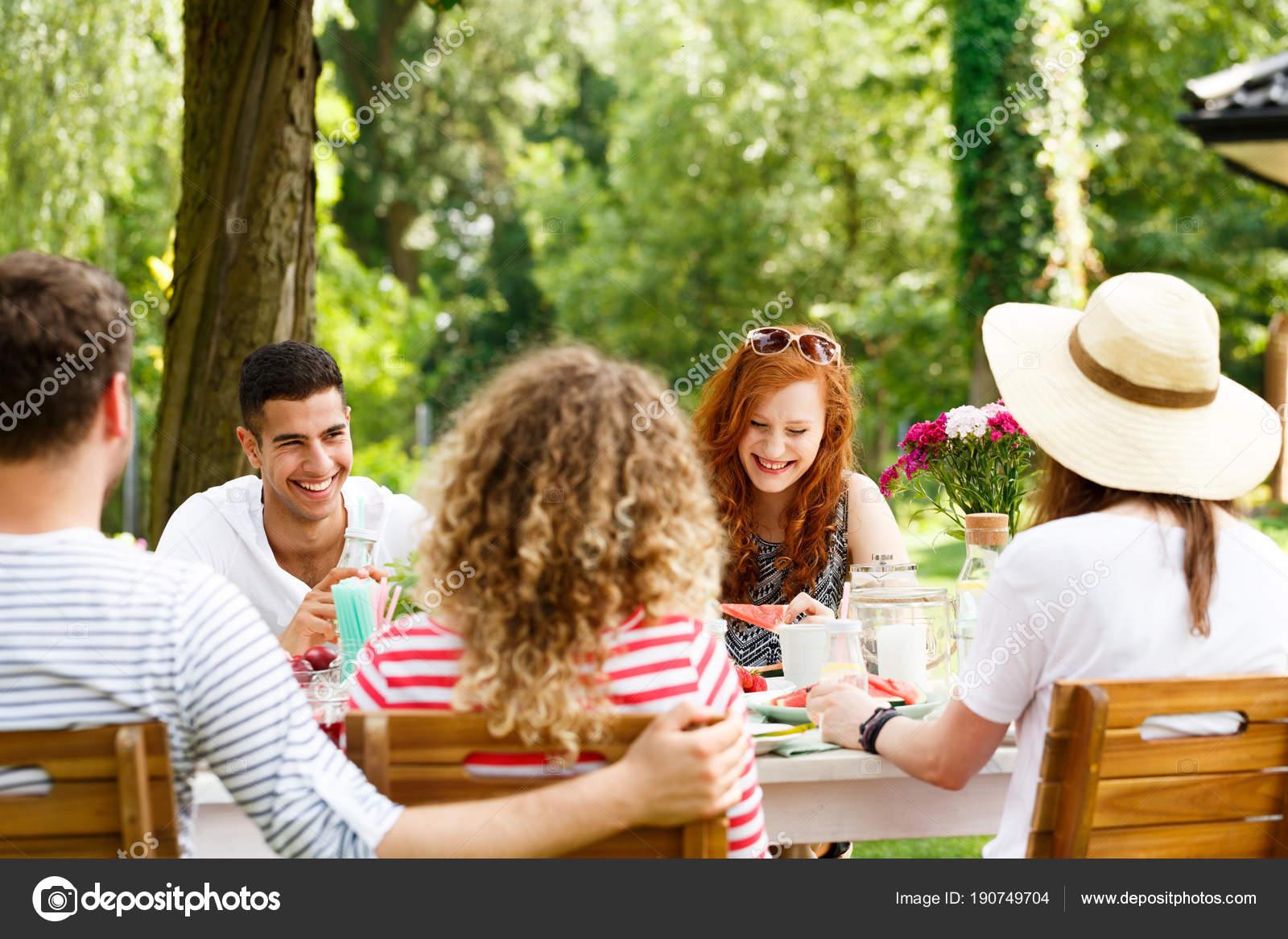 Mit freunde treffen spanisch [PUNIQRANDLINE-(au-dating-names.txt) 61