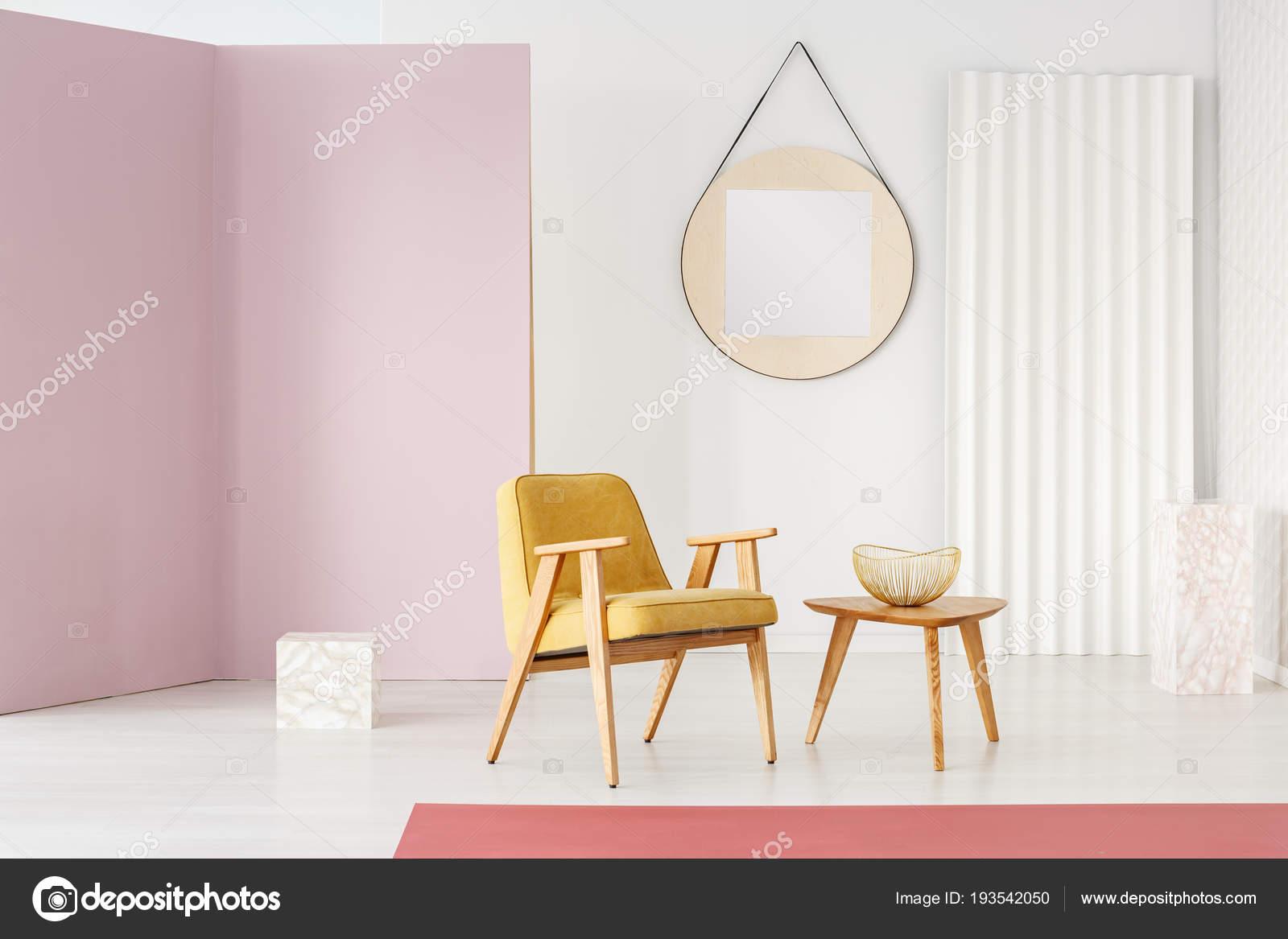Grote Ronde Spiegel : Ronde spiegel energy decovista kleurrijke kunst en wanddecoraties