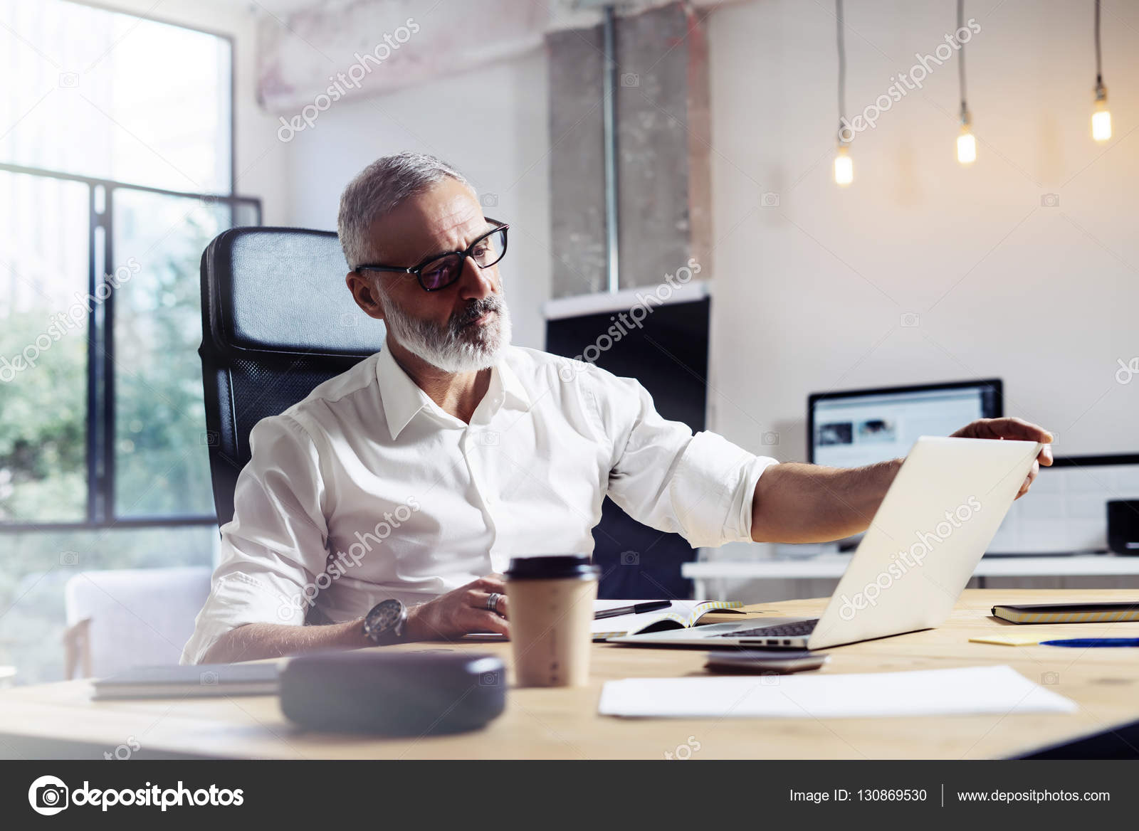 51 Best Images About Office On Pinterest The Quails And