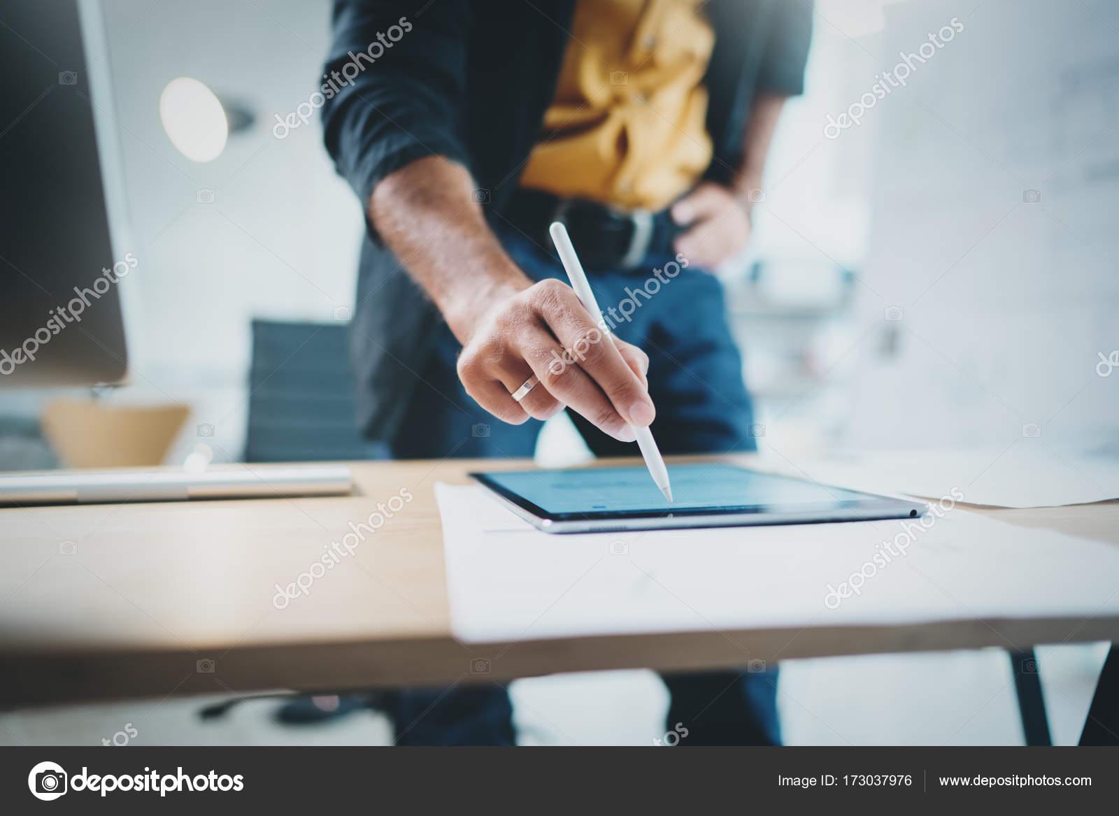 Tavolo Da Disegno Portatile : Tavolo da disegno tecnico tavolo da disegno tecnico professionale