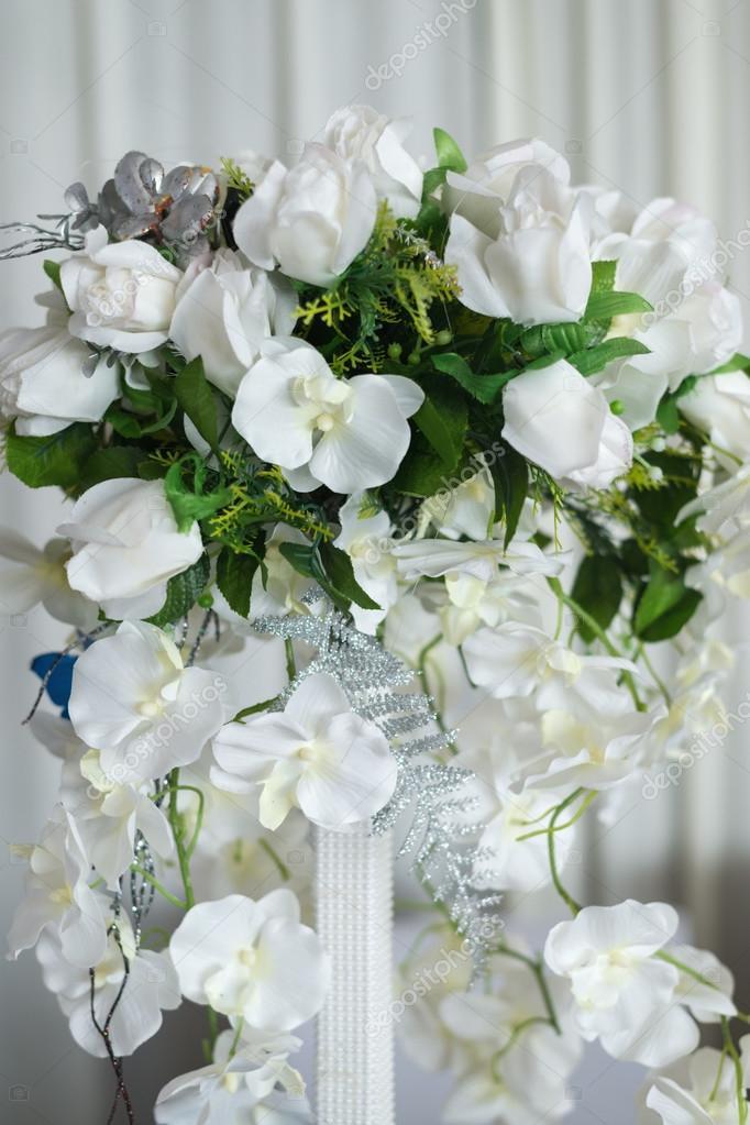 Fotos Flores Para Decorar Flores Artificiales Para Decorar El