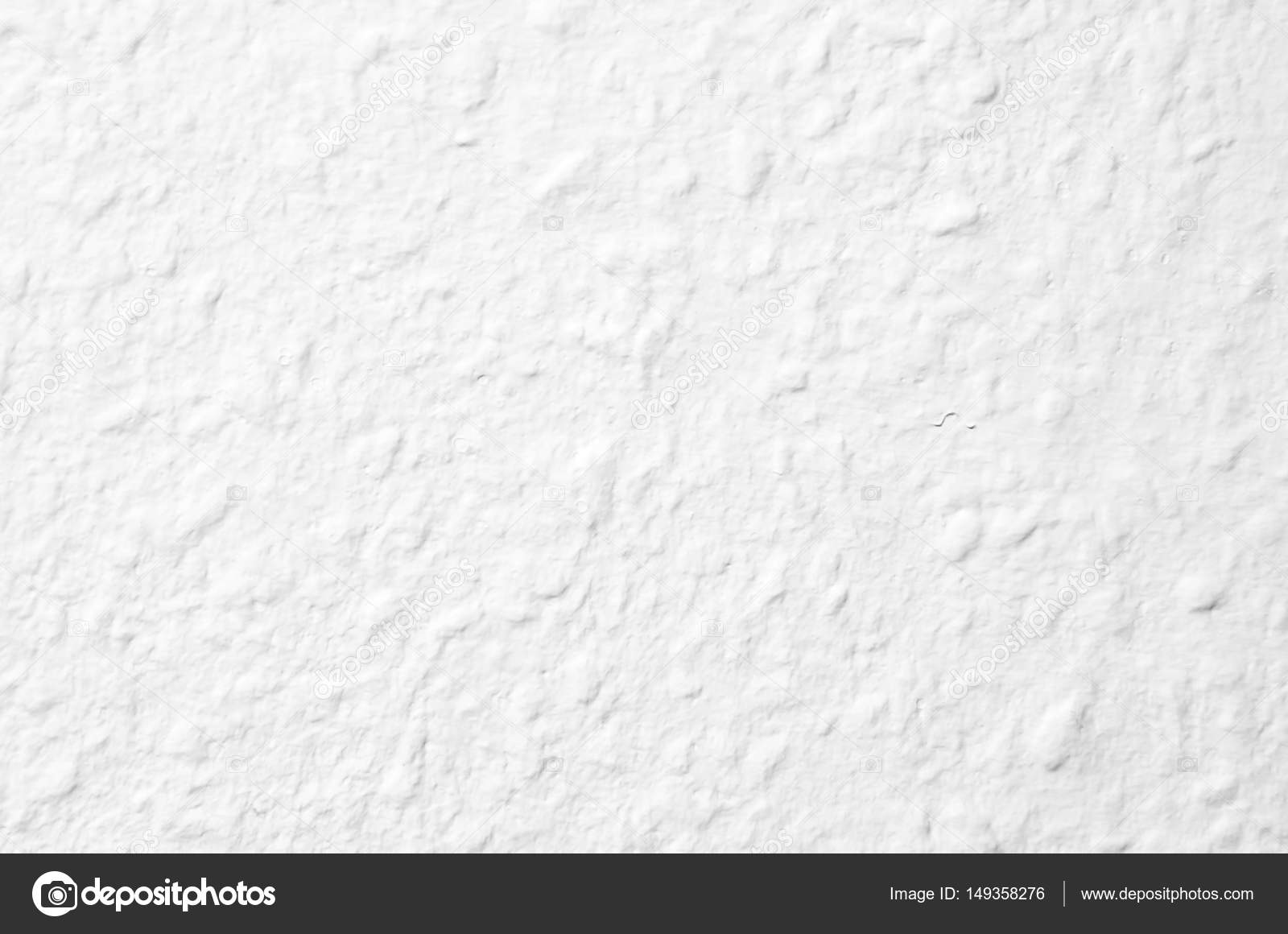 Wallpaper blanco como textura — Foto de Stock
