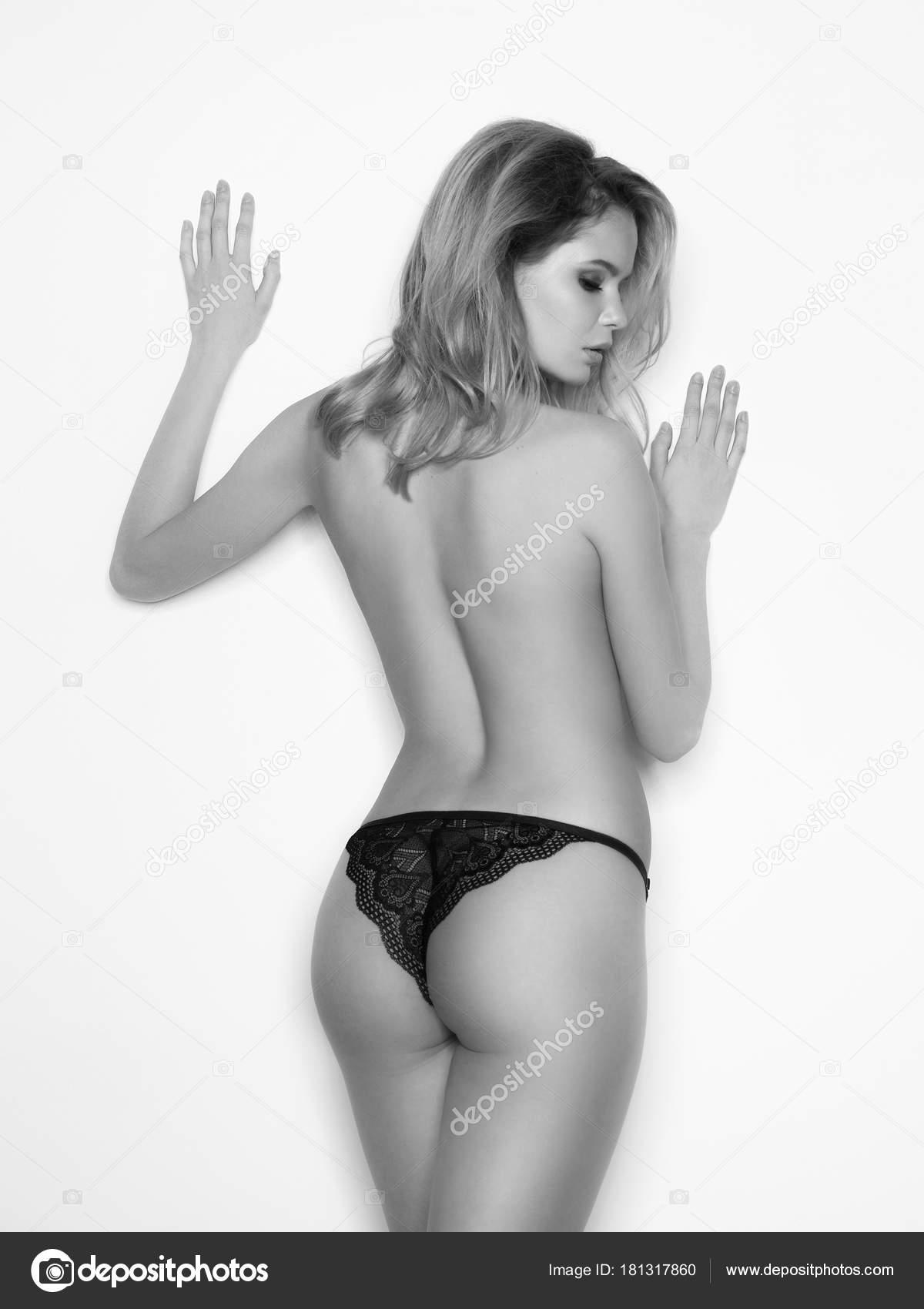 σέξι γυμνές γυναίκες έφηβοι