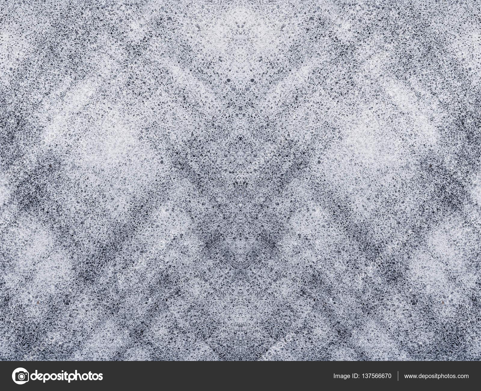 texture marbre fond d 39 cran abstrait photographie tawanlubfah 137566670. Black Bedroom Furniture Sets. Home Design Ideas
