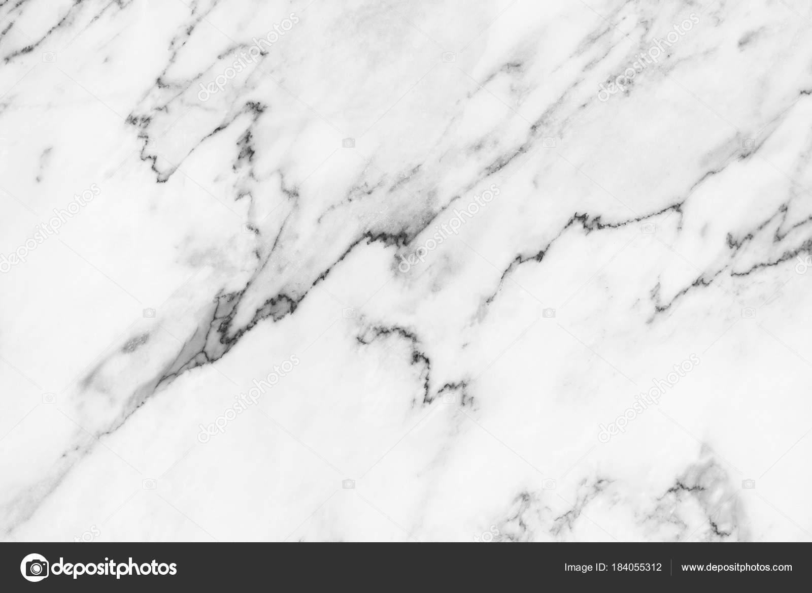 Texture D Arriere Plan En Marbre Blanc Et Couches De Couleur Pour La Conception De La Nature Photographie Tawanlubfah C 184055312