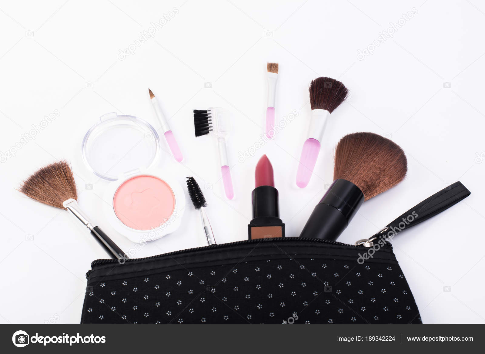 beauty products on the view today - Monthly Favorites – Best of 2017 Beauty Products ... Rosy Day Blog ...